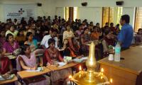 Seminar on Waste Management to Youth.jpg
